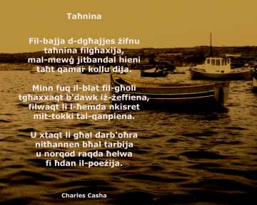 short inspirational poems photograph short poems by charle